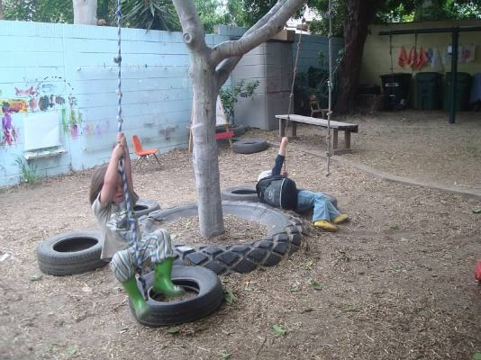 xfs_600x400_s80_tire_swing