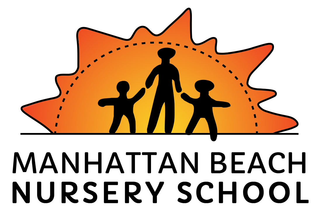 Manhattan Beach Nursery School